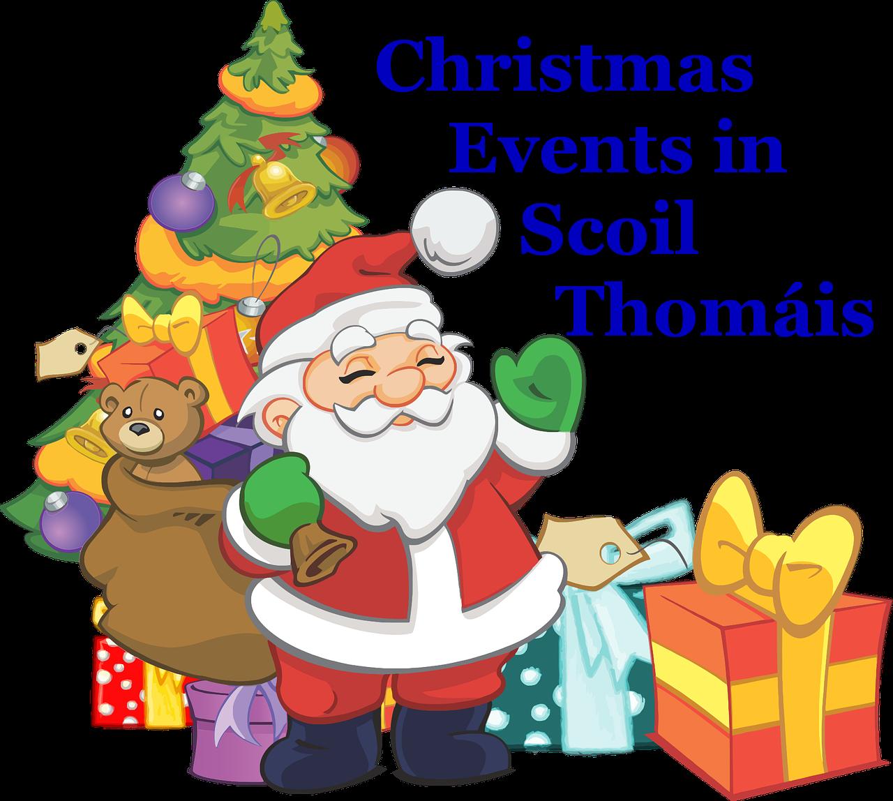 Christmas schedule 2017 kristyandbryce Images